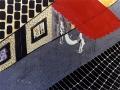 Esther-Ramos-1986_03_13-Alucina-por-un-tubo-en-el-medio-de-Barcelona-130x195-cms