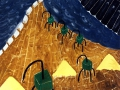 Esther-Ramos-1986_05_13-Realmente-te-apetece-ver-el-mar-130x162-cms
