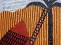 Esther-Ramos-1986_08_04-Derecho-derecho-hasta-la-dorada-81x65-cms