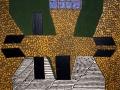 Esther-Ramos-1986_10_29-Aunque-solo-sea-por-llevar-la-contraria-130x162-cms