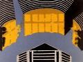 Esther-Ramos-1988_01_26-Plaza-prodigio-urbanistico-130x195-cms