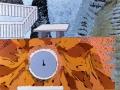Esther-Ramos-1988_11_21-Banco-en-el-blanco-130x195-cms