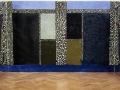 Esther-Ramos-1990_11_30-Cuanto-mas-veo-menos-me-creo-130x200x99-cms