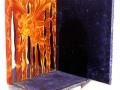 Esther-Ramos-1991_03_12-Fallada-en-la-noche-63x48x52-cms