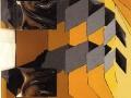 Esther-Ramos-1991_05_02-Siempre-quise-ser-futurista-que-no-futurologa-195x132x48-cms