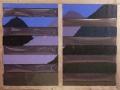 Esther-Ramos-1991_10_23-Plata-oro-plata-oro-97x130-cms