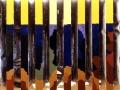 Esther-Ramos-1991_12_03-Respiro-a-bandas-130x195-cms