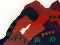 Esther-Ramos-1994_02_18-Montanas-ilusionadas-89x116-cms
