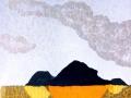 Esther-Ramos-1994_04_07-Al-fondo-su-tierra-130x97-cms