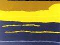 Esther-Ramos-1995_01_20-Reto-a-la-angustia-200x130-cms