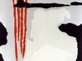 Esther-Ramos-1995_04_03-La-olla-a-las-nueve-200x130-cms