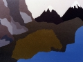 Esther-Ramos-1995_10_31-El-lago-de-la-esperanza-130x200-cms