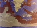 Esther-Ramos-1996_02_27-Y-oscuro-el-corazon-200x130-cms