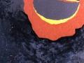 Esther-Ramos-1999_03_01-Agujero-de-esperanza-200x130cms