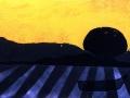 Esther-Ramos-1999_05_12-Paso-a-paso-55x92-cms