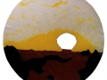 Esther-Ramos-1999_06_21-Tondo-Una-ausencia-importante-PielER-80-O-cms-2
