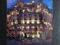 Esther-Ramos-2007_04_00-Hotel-Ritz-Barcelona-38x46-cms-E