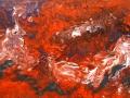 Esther-Ramos-2011_10_13-La-fuerza-de-la-vision-30x60-cms