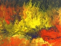 Esther-Ramos-2011_10_20-Incendiado-instinto-54x95-cms