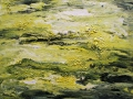 Esther-Ramos-2012_10_23-Desvelando-38x46-cms