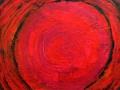Esther-Ramos-2012_11_22-Energicentro-60x81-cms