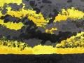 Esther-Ramos-2014_02_11-Atardecer-Barcelones-PielER-Portatil-2-30x42-cms