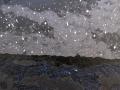 Esther-Ramos-2014_02_11-Noche-estrellada-PielER-Portatil-3-30x42-cms