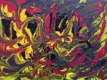 Esther-Ramos-2014_03_27-Automatico-PielER-Portatil-31-30x42-cms