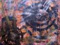 Esther-Ramos-2017_11_10-Explosiones-simultaneas-38x46-cms
