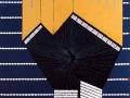 Esther-Ramos-1987_03_31-Danosle-hoy-162x130-cms