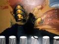Esther-Ramos-1988_02_10-Y-ahora-por-dentro-130x195-cms