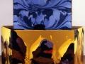 Esther-Ramos-1989_11_07-El-cangrejo-tiene-diez-anos-195x213x206-cms