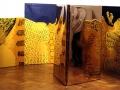 Esther-Ramos-1990_02_20-Adorado-dorado-130x144x144-cms