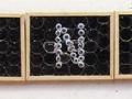 Esther-Ramos-1990_12_18-Ver-o-no-ver-9-piezas-de-26x34x4-cms