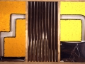Esther-Ramos-1991_10_14-Incomunicantes-130x195-cms