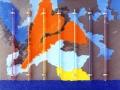 Esther-Ramos-1992_11_03-Plou-i-fa-sol-195x130x4-cms