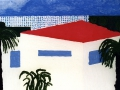Esther-Ramos-1992_11_30-Bienvenido-hacia-el-mar-130x195-cms