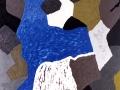 Esther-Ramos-1993_12_13-La-cascada-iridiscente-200x130-cms