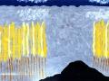 Esther-Ramos-1994_04_25-Canas-sin-barro-45x68-cms