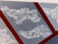 Esther-Ramos-1994_05_17-Compartimentados-reflejos-200x130-cms