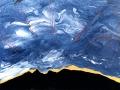 Esther-Ramos-1999_02_15-La-tempestad-46x61-cms