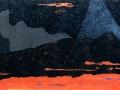 Esther-Ramos-1999_04_20-Reflejo-nocturno-27x60-cms