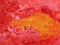 Esther-Ramos-2011_10_04-Las-tres-pequenas-cosas-27x60-cms