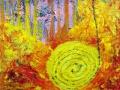 Esther-Ramos-2012_01_12-Subiendo-al-cielo-38x46-cms