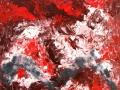 Esther-Ramos-2012_05_14-Pasion-oceanica-38x46-cms
