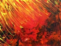 Esther-Ramos-2013_02_26-Energia-luminica-38x46-cms