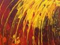 Esther-Ramos-2013_03_20-Cascada-primaveral-2-piezas-de-55x41-cms-izqda