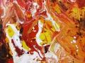 Esther-Ramos-2013_04_09-Sindrome-de-felicidad-150x61,5-cms