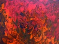Esther-Ramos-2014_05_06-Lava-oscura-PielER-Portatil-42-30x42-cms