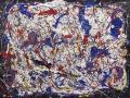 Esther-Ramos-2016_08_02-Cosiendo-pinturas-105x137-cms
